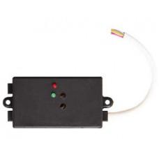 DV-HS датчик наклона и вибрации