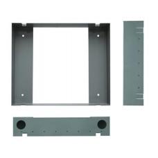 DV-IP17 суппорт установочный для панели
