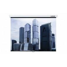 Проекционный экран Lumien Eco Picture (LEP-100101) 150x150 см