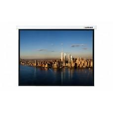 Проекционный экран Lumien Master Picture (LMP-100101) 127x127 см