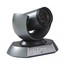 Камера LifeSize Camera 10x, продается только с сервисным контрактом / 1000-0000-0410