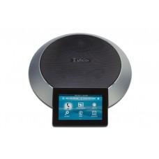 Цифровой телефон LifeSize Phone 2-го поколения LifeSize Phone, 2nd Generation
