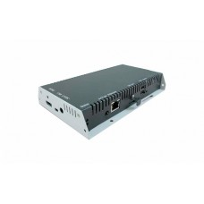 Сетевой медиаплеер IAdea XMP-2200