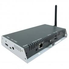 Беспроводной медиаплеер IAdea XMP-2300