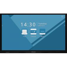 Интерактивная панель IQBoard IQTouch LE075MD