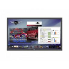 Интерактивная панель NEC MultiSync P404 SST