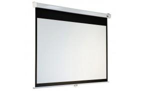 Настенные экраны