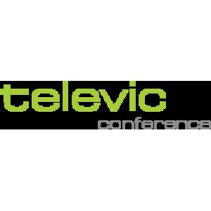 Новый центральный блок Televic Plixus AE-R: примеры конфигураций, расчет мощности, справочная информация.