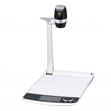 Документ-камера ELMO PX-30
