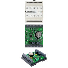 Контроллер DV-PROXI2 AC-D