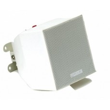 Акустическая система ECLER AMBIT 103 WH, eAMBIT 103 WH