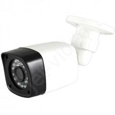 AHD-B1.0 уличная AHD камера, 720p, f=3.6мм