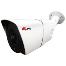 EVL-BW40-H20G уличная 4 в 1 видеокамера, 1080p, f=2.8-12мм