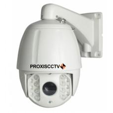 PX-AHD-PTBM18X-H20S уличная поворотная 3 в 1 видеокамера, 1080p, 18x