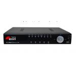 IP-видеорегистраторы