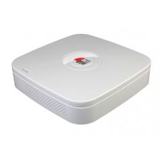 NVR-N2009PD  IP видеорегистратор 9 потоков 1080P, 1HDD