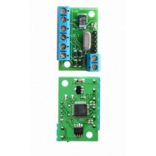 Контроллер DV-PROXI 1