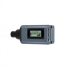 Передатчик Sennheiser SKP 100 G4-A